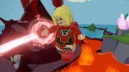 Supergirl RedLantern Powers 03 1471253512