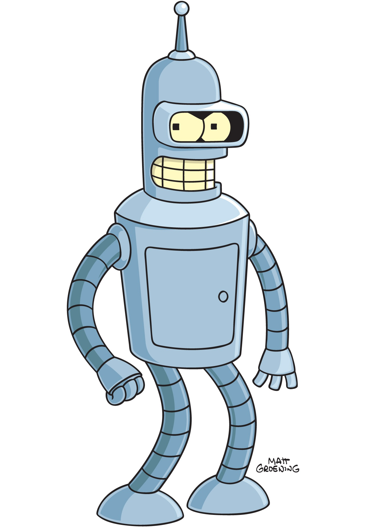 Bender-Dating-Website