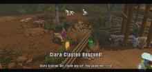 ClaraClaytonCP