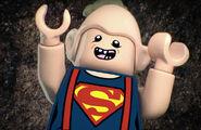 LEGO Goonies