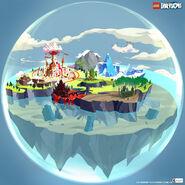 09 LD AD ConceptArt 06 AdventureTimeHub DL