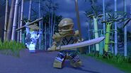 Lego-ninjago-lloyd-and-wu