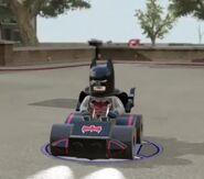 Batman1966Car