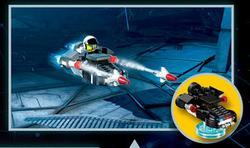 Missile-Striker1
