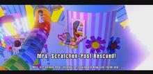 Mrs.Scratchen-PostCP