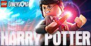 Harry larrryimage