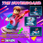 MartyNHoverboard
