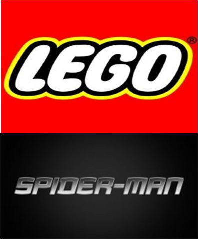 File:Lego Spiderman Logo.png