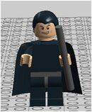 Lord Blackwood 3
