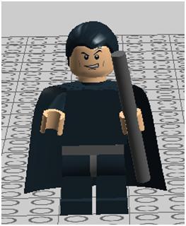 File:Lord Blackwood 3.jpg