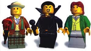 File:LEGODOCTORWHO.jpeg