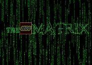 Legomatrix2