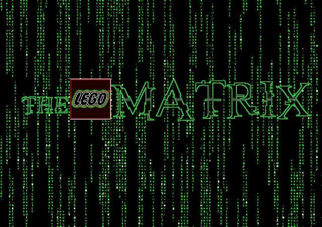 File:Legomatrix2.jpg