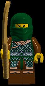 Elwë (Umada Battle)