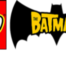 LEGO The Batman Video Game