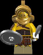 Gladiator (Champion 2)