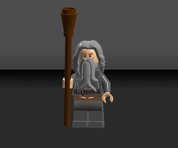 File:New Gandalf 1.jpg
