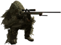 Call20of20Duty20420Sniper.png