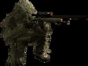 Call20of20Duty20420Sniper