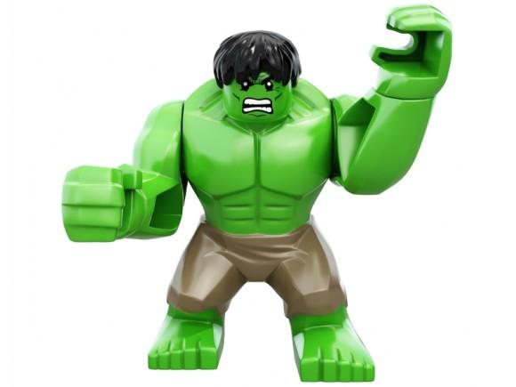 File:Lego hulk.jpg