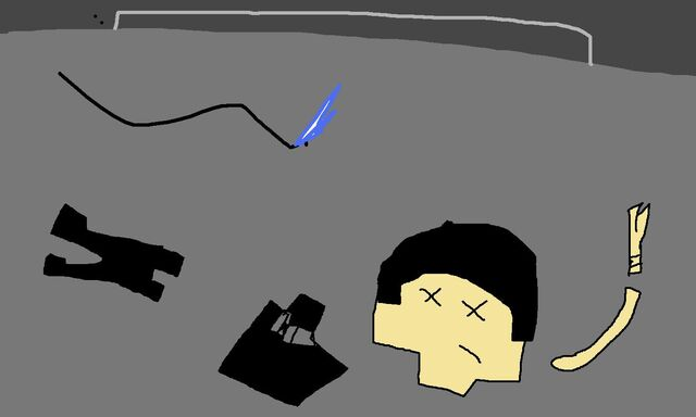 File:Die of star.jpg