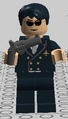 Agent p lego.png