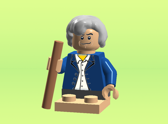 File:Bilbo(aged).png