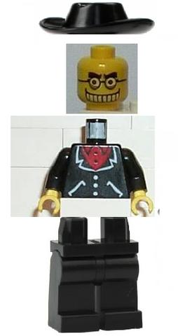 File:Lego james nixon mcgarfield.png