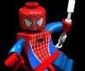 File:Spider man.png