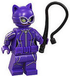 70902 Catwoman