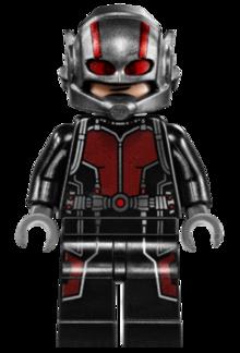 250px-76039-antman