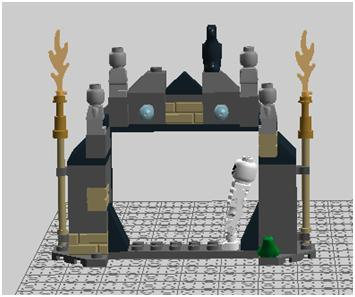 File:Blackwood's Temple Entrance.jpg