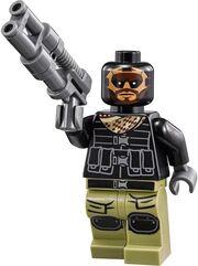 Terrorist2