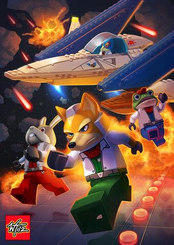 File:Lego Star Fox.jpg
