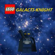 Galacti-Knight Teaser