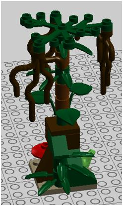 File:The Little Hansel Collapsing Tree 1.jpg