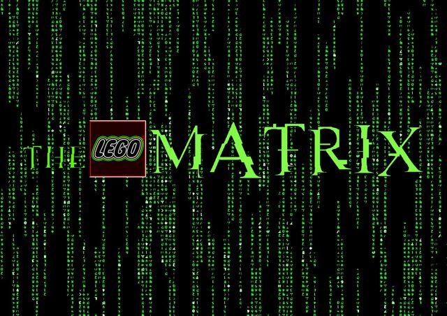 File:Legomatrix.jpg