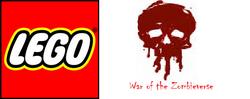WaroftheZombieverse logo