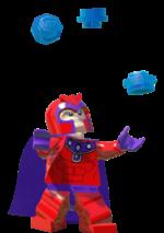 150px-Magneto 01