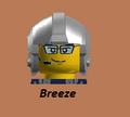 Breeze.png