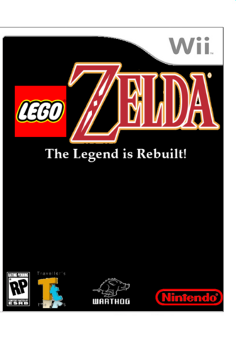 File:465px-Legozelda wii.png