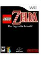 Thumbnail for version as of 15:27, November 2, 2011