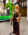 Anakin Skywalker (Padawan).png