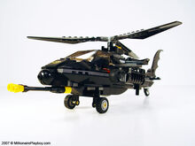 Batcopter 02