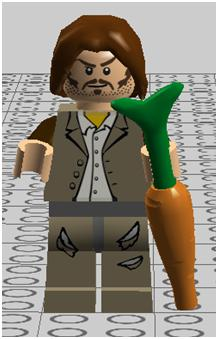 File:Sherlock Holmes 6.jpg
