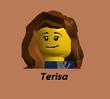 Terisa