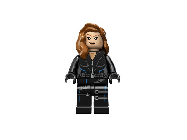 File:Lego-black-widow-avengers.jpg