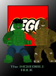 File:LEGOHulk.jpg