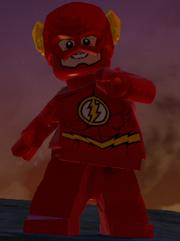 Flashy