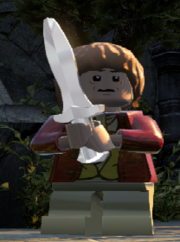 Bilbo12